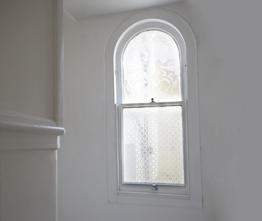 top notch sash renovation17 top notch sash sash windows double glazing in brighton london. Black Bedroom Furniture Sets. Home Design Ideas