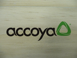 op_wood_accoya2