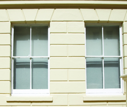 Sash-Windows-Double-Glazing-Brighton