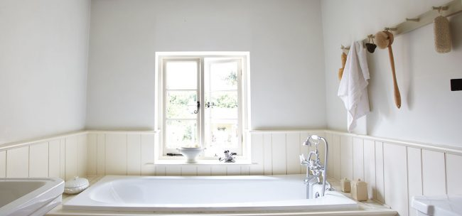 Casement window, casement and sash window company worthing